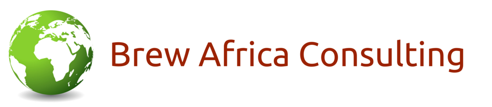 Brew Africa Consulting